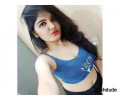 PINKLAY ESCORT SERVICE - India's most trusted escort services