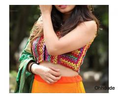 Call Girls In South Extension 9650679149 Top Quality Female Escorts Services