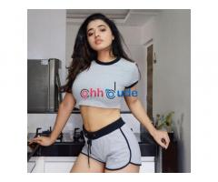 INCALL & OUTCALL 99906/46638 SHORT 2K NIGHT 7K LOW CHEAP RATE