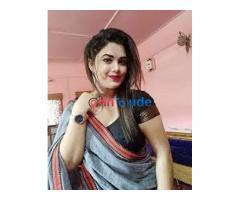 CALL GIRLS IN (DELHI)- [#AEROCITY] 9582444672 ESCORT
