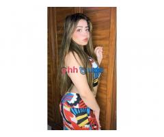 call girls in Sector 96, call +918826553909 /Low budget escort service