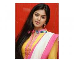 Call Girls In Lajpat Nagar 9999810259 Shot 1500 Night 6000