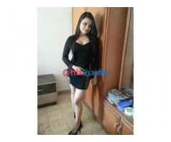Call girls in delhi vicky sharma 9899593777 femail escort service High