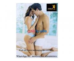 How to become a playboy in Mumbai? Call us:9958552411