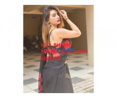 (9643900018 ), Low Rate Call Girls In East of Kailash, Delhi NCR
