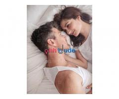 Join the Gigolo Club in Rajkot and earn up to rupees 5,000 per day