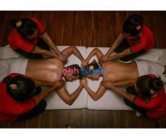 Happy Ending Body Massage in Bandra 8828014530