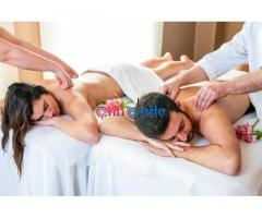 Happy Ending Body Massage in Magarpatta Pune 8766669275