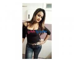↢↣Call Girls In munirka Metro —(( 9711014705)— Delhi