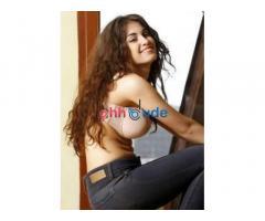 HIGH-POFILES CALL GIRLS IN KAROL BAGH 9599646485 BEST ESCORTS SERVICE