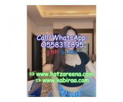 Ajman Call Girls Service | O5583II895 | Russian Escort Girl in Ajman,
