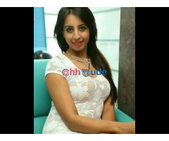 Zehar Looking Real Call girls Taj city centre Gurugram escort no1 Hub