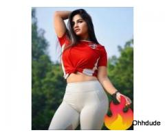 Best Call Girls In Munirka-78388|60884-Top Models Escort SeviCe In Delhi Ncr-