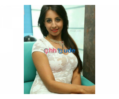 Book Direct and enjoy more O9310369731 Call girls The Oberoi New Delhi