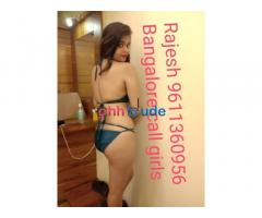High profile Body Massage female to Male Btm layout 9611360956