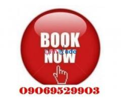 Best Example Of Escort Service In Crown Plaza Hotel Gurgaon/Ncr