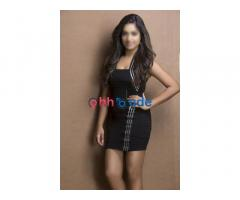 Independent escorts in Mumbai classy young cheerful sexy lady