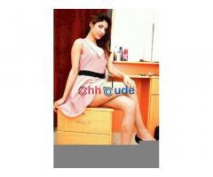 Top Call Girls In Mahipalpur-9205509547 -Independent EsCorTs..