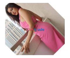 Call Girls In Vasant Kunj -9990646638-Escort Servce Delhi nCr