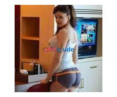 Call Girls In munirka metro |||Delhi is the capital and union