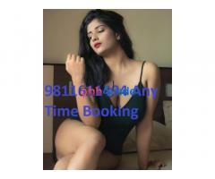 Call girls in karol bagh 9811611494 Delhi Free Ads 24/7 ...