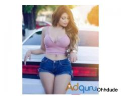 call girl in delhi green park 9711881147 short 1500 night 6000  DELHI,SAKET