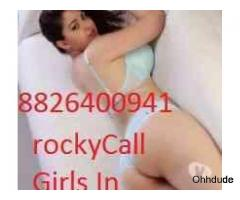 short 1500 NIGHT 6000 Call girls in munirka metro 8826400941 escort service delhi