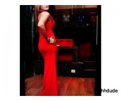 HOT AND SEXY ONE OF THE ONLY BEST TRUST WORTHY FEMALES ESCORT ANY TIME-ANY PLACE