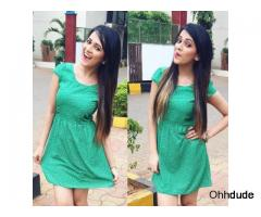 Top CaLl GirLs In Dlf Cyber City Gurgaon [ 07042447181 ]-Independent EsCorTs Meeting In DeLHi Ncr-