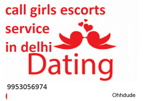 @~ 9953056974@~ Call Girls in Sarita Vihar