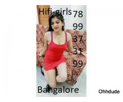 Collage going girls low cast bommanhahalli btm girls call 7899373199