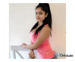 Call Girls In Karol Bagh Escort 8744842022 In/Out Call Book Now In Delhi