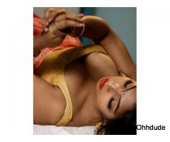Mukherjee Nagar Call Girls Service  80-760-52-719 Independent Call Girls