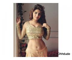 Hyderabad Call Girls Service  96-430-90-422 Independent Call Girls