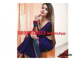 Call  Girls In Palam 9899938813 Low Rate 24*7 Available