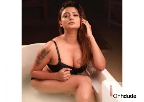 Call Girls In Shastri Nagar-| 9899»985641-| Low Rate Escort Service Call Girls In Delhi