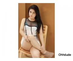 VIIP Call Girls In Majnu Ka Tilla 9711455534 Escorts ServiCe In Delhi Ncr Delhi DELHI