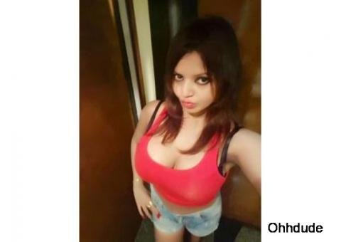 Call Girls In Faridabad Sector 24 Call Ashok +919654907056 In Call Out Call Service 24/7