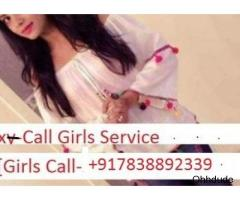Call~Girls In Connaught place ❤ 7838892339 ❤Escorts Service cheap Rate 24×7 Online In Delhi