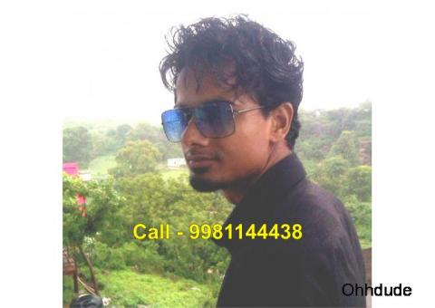 I AM PAID CALL BOY MALE ESCORT SERVICE ONLY FOR FEMALE