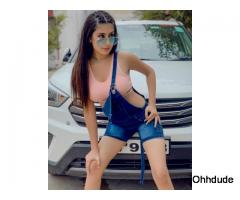 Top Call Girls In Defence Colony ✓☎965O679I49☎✓ Door Step Collage Girls Escorts ServiCe in Delhi Ncr