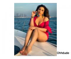CaLl GirLs In Sushant Lok Gurgaon [ 07042447181 ]-Independent EsCorTs Meeting In DeLHi Ncr-