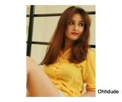 chennai escorts, escorts in chennai, Chennai Call Girls, independent chennai escorts