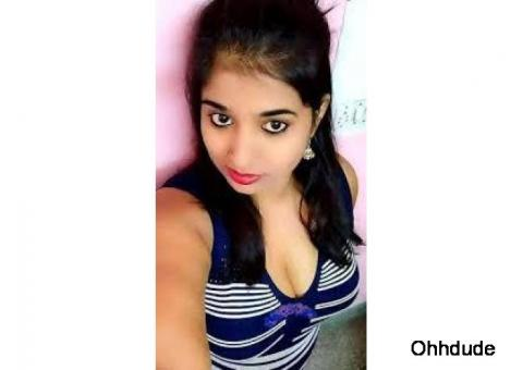 Short 2000 Night 7000 @~ 9953056974@~Call Girls In East Of Kailash,