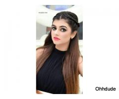 tion Real Profiles And Trusted Call Girls In Delhi Escort Service Provide In Delhi NCR.