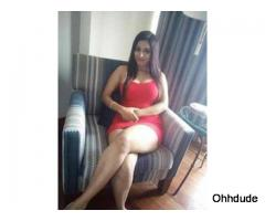 Call Girls In Madipur 8800311850 Escorts ServiCe In Delhi Ncr