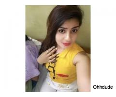 +919953056974 Call Girls in Vikaspuri Book Glamorous Escort/Delhi-