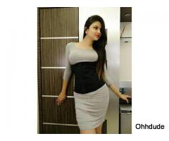 PROVIDE SUPER CLASS HOT AND SEXY INDIAN FEMALE ESCORTS SERVICE, 9873322352