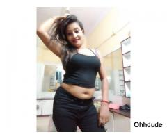 Chennai Sex Girls Ster hotels Service Available