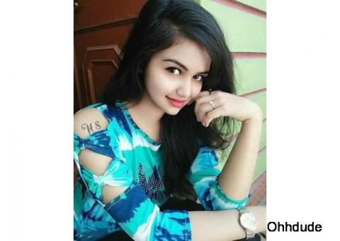 Escorts Amar Colony (For BOOK Call Me[ 8826785552 ) Delhi Call Girls Service